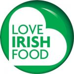 love-irish-food-logo